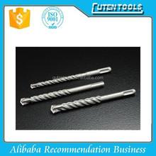 drill bit 5mm/best hss drill bits/diamond drill bit set