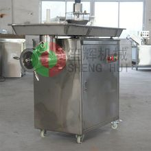 beautiful and practical meat soybean JR-Q52L