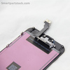 100% New LCD Module for iPhone 6 Screen and Digitizer Replacement Parts