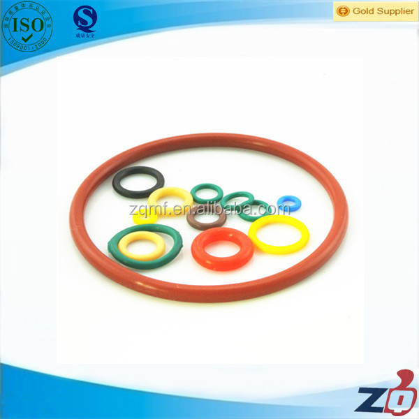mechanical tape tire iron high demand new products with spring