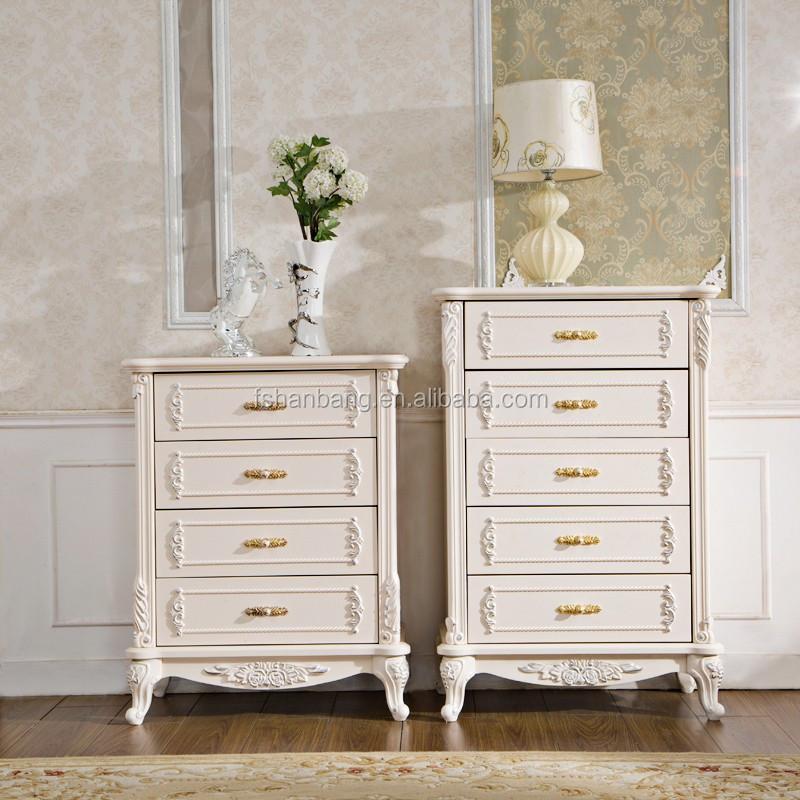 HWDG6822 4-drawer and 5-drawer chest.jpg