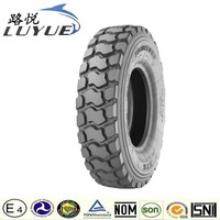 Wholesale all steel reliable radial truck tire tbr tire truck tire 385/55r19.5