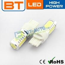 Hot Sale 3156 1156 7440 H4 H7 H8 9005 9006 9007 LED Strobe Fog Light 1156Fog Lamp