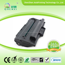 New products on china market professional printer cartridges for Phaser 3119 can offfer samples