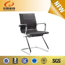 alibaba express dresses Executive office chair metal arms modern waiting room furniture