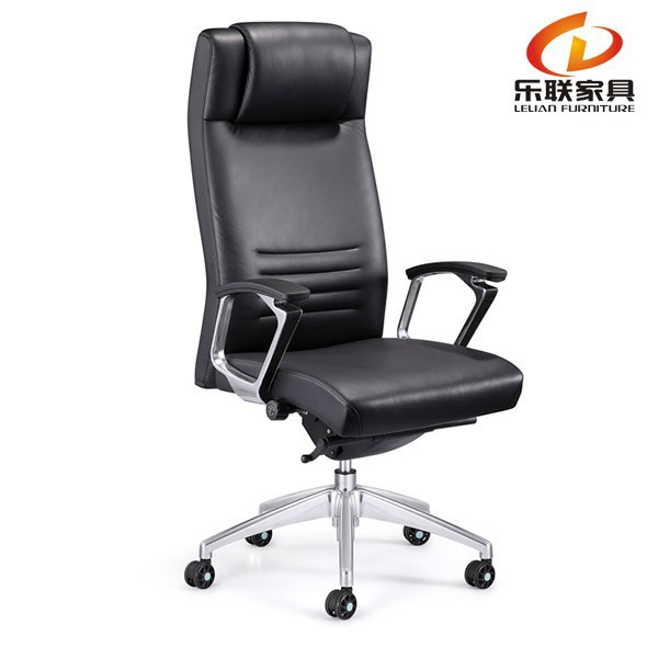 chairs buy office chair replacement parts creative ideas furniture