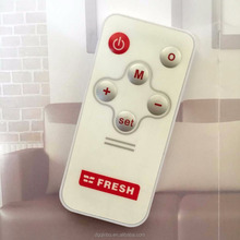 remote controller for cooker hood
