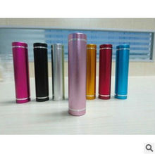 2012 Newest!!! iOCTOPUS 2500mAh external battery for HTC Samsung Galaxy Note and all mobile phone