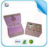 china alibaba wholesale girls jewerly box wood christmas music box