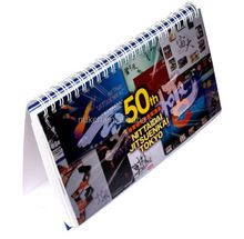 Purses Online Fashion Catalog Design 3D Still Life Art Calendar In Tear & Excellent Wood Cover Photo Album