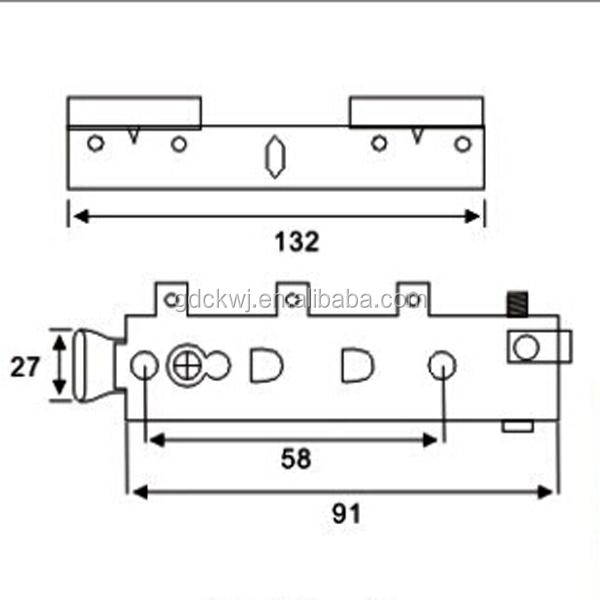 product size-concealed cabinet hanger.jpg