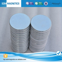 Where to buy the cheap magnets ferrite magnets price