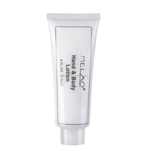 Fast Whitening Body Lotion / Cream For Black Skin