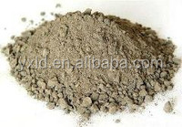 China making general refractory material applied for industry kiln