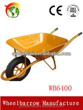 wheelbarrow go karts sale in europe wb6400