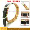 dog collar and leash wholesale