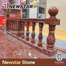 Promoci n balaustres de piedra de cantera compras online - Balaustres de piedra ...