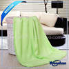 /product-gs/luxury-bamboo-bath-towels-60097278052.html