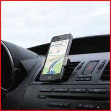 Universal Car Air Vent Holder Mount Clip for Smart Phones