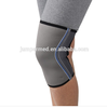 Best Selling Sports Neoprene Knee support equipment/knee brace made in China