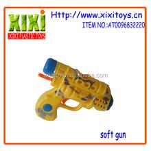 Popular battle model toy air sport gun