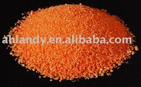 Ferrous Glycine Complex-Organic Iron feed additive