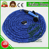 2015 Ruusia top hot sell 25ft 50ft 75ft 100ft elastic expandable hose garden hose magic hose