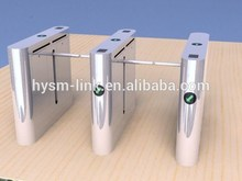 Wholesale Automatic Road one turnstile for Vehicle Access Control and Toll System