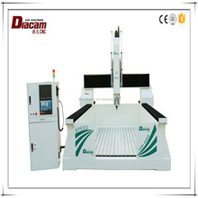 high precision high quality 2015 pet id tag engraving machine best choice hot sale
