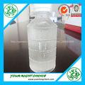 Lauril éter sulfato de sodio, 70%min, SLES