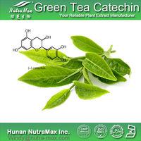 High Quality Catechin, catechin powder, catechin Price