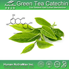 High Quality Catechin, catechin powder, catechin Price
