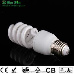 Hgh quality Bangladesh E27 Energy Saving Lamp CFL 21W,Energy Saving Lamp CFL,18w E27 Energy Saving Lamp CFL 21W Cfl light bulbs