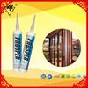 Neutral Curing Good Quality Sealant Colloidal silica