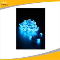 plastic changeable hot selling led strip light