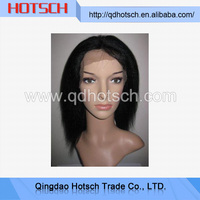Wholesale alibaba newest short curly wig for black women
