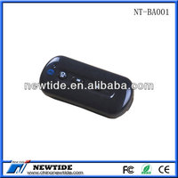 Bluetooth V 3.0 bluetooth to infrared adapter (NT-EI014)
