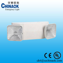 good packge and fast shipping high brightness smd5050 ul emergency lamp