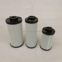 Return Oil Cartridge Filter HC2208FKP6H