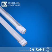 2835smd 18w led lighting product
