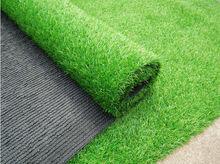 indoor&outdoor artificial grass ,artificial turf for garden ornaments