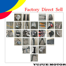 cheap motorcycle engine/motorcycle engine110cc/125cc/150cc/250cc
