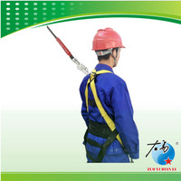 Industrial Safety Production Manufacturer/Safety Product