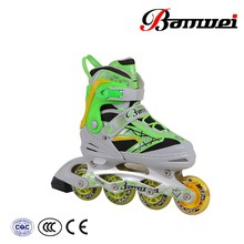China manufacturer high quality competitive price 4 wheel roller skate