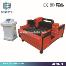 plasma cutter machine for metal/cnc plasma cutting machine/plasma table cnc