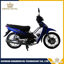 Trading & supplier of China products light-duty Cub aluminum wheel Motorcycle NEW RR110