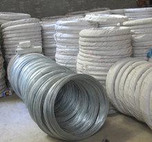 bwg 18 gi wire export to Myanmar market