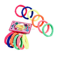 wholesale high quality hair accessories for girls