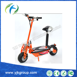 two wheel cargo scooters china