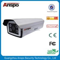 China High Quantity Small MOQ Day/Night Vision Fixed focus CMOS 800TVL Waterproof IP66 Bullet Camera IR Analog Camera